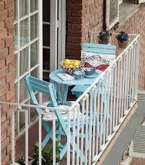 furniture for small balcony small balcony design blue balcony furniture ad small furniture ideas pursue