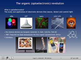 Organic Solar Cells Phd Thesis  Phd Thesis Eu Law  Dissertation Video