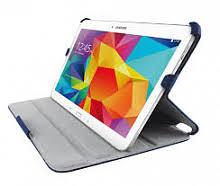 Купить <b>чехол svekla для</b> планшетного компьютера huawei ...