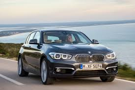 What Is Bmw Xdrive Bmw 1 Series Xdrive Diesel Review Auto Express