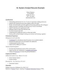 entry level cover letter information technology internship letter information technology resume template information technology resume objective sample resume cover letter information technology manager information