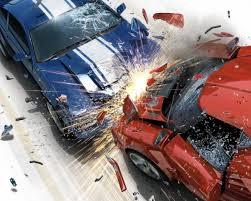 「車禍」的圖片搜尋結果