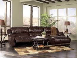 room home decor ideas amazing living room amazing living room home interior design ideas living room