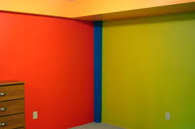 bedroom simple design best boy room paint colors wall green and excerpt orange ideas red with office blue brown home office