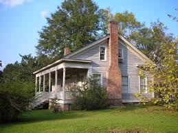 ideas about Creole Cottage on Pinterest   Shotgun House  New    my true dream house