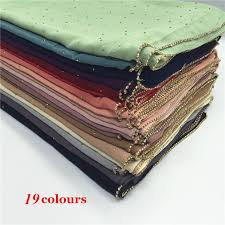 Baoqing <b>Scarf</b> Store - Amazing prodcuts with exclusive discounts on ...