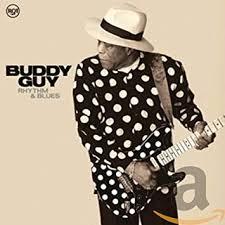 <b>Buddy Guy</b> - <b>Rhythm</b> & Blues - Amazon.com Music