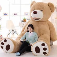 <b>Giant Teddy 160cm</b>