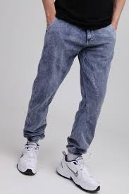 <b>Брюки URBAN CLASSICS</b> Acid Washed Corduroy Jog Pants ...