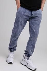<b>Брюки URBAN CLASSICS</b> Acid Washed Corduroy Jog Pants ...