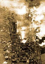 「天六ガス爆発事故」の画像検索結果