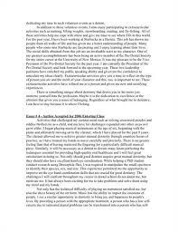 amcas personal statement examples  … amcas personal statement examples