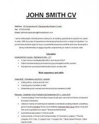 help with cv     BRGI  Sample Resume  Cv Help Sales Resume Tips Monster  Sample Resume  Cv Help Sales Resume Tips Monster  Part Time Sales Resume Toronto   Sales   Sales     Lewesmr