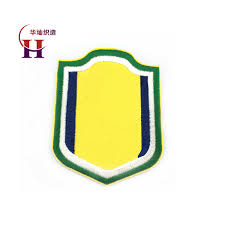 <b>Embroidery</b> Sew on Patch Badge Bag Clothes Fabric Applique <b>DIY</b> ...