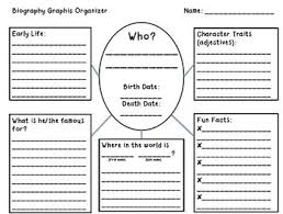ideas about autobiography writing on pinterest        ideas about autobiography writing on pinterest   autobiography project  biographies and writing