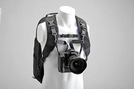 <b>Think Tank</b> Photo Camera <b>Support Straps</b> V2.0