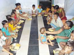 essay on the dwcra development of women and children in rural areas ngo in for poor old age people orphans women seruds