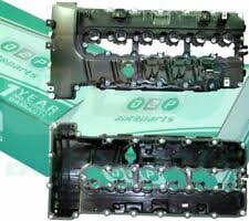 Car Engine Rocker Covers for 2010 <b>BMW</b> 1 Series for sale | eBay