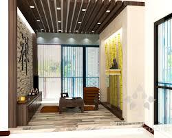 zen living roomsin inspiration apartmentsfascinating zen living room design ideas wm have room intere
