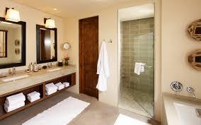 gallery white modern bathroom relaxing designs