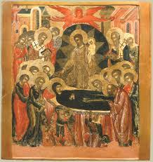 images?q=tbn:ANd9GcT9DBmWq94mfUfG7QzaAkjNTwsW96pHx0xMk-7UBt6WHNSpKbHWcQ Всемирното Православие - МАЙКА НА ВСИЧКИ