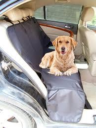 <b>Защитная накидка</b> в салон автомобиля с защитой сидений ...