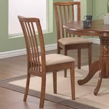 fine furniture oak maple