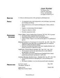 example of resume bio example resumes resume examples and resume writing tips resume bio examples