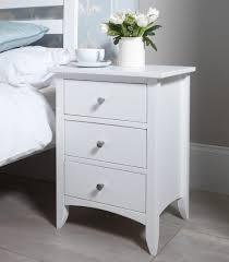Modern Bedroom Side Tables Designer Side Tables For Bedroom Bedroom Ideas Designer