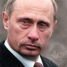 """Лех Валенса: """"Путин не сможет осуществить ни одной своей мечты"""" - Цензор.НЕТ 2995"""