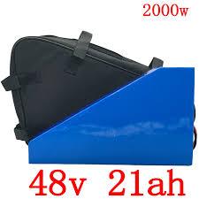 Freies gewohnheiten duty 48V 1000W 1500W 2000W lithium ...