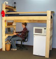 1000 images about boys room on pinterest loft beds bunk bed and loft bunk bed office