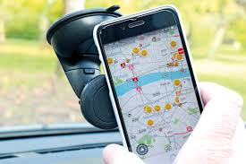 Best <b>mobile phone</b> holders 2020 | Auto Express