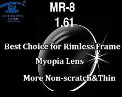 <b>Rimless</b> Titanium <b>Glasses</b> Frame Women Men Ultralight Round ...