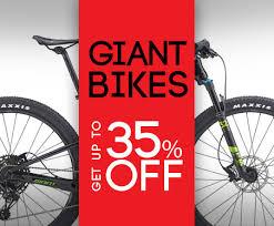 The <b>Bicycle Chain</b> - <b>Bike</b> Shop in Bridgwater, Taunton & Weston