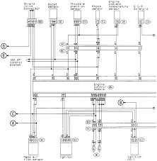 mass air flow sensor wiring diagram wiring diagram Flow Switch Connection Diagram mass air flow sensor wiring diagram and 185442d1436461798 help code p0101 mass air flow sensor 95 maf 1 gif flow switch wiring diagram