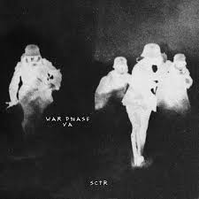 War <b>Phase</b> ' VA | <b>Various Artists</b> | SCTR