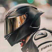 Helmets_Free shipping on <b>Helmets</b> in Protective Gear, <b>Motorcycle</b> ...