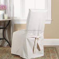 dining chair arms slipcovers: previous image next image a slipcovers for dining room chairs without arms