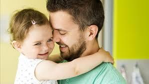 Сколько раз в день нужно обнимать своего ребенка - Газета.Ru