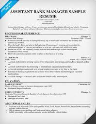 assistant bank manager resume   resume samples across all    assistant bank manager resume   resume samples across all industries   pinterest   resume and resume examples