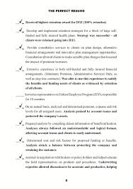 examples of resumes speech outline template bikeboulevardstucson 81 exciting outline for resume examples of resumes