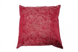 Купить <b>декоративные подушки</b>, цена <b>декоративных подушек</b> в ...