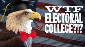the electoral college explained history voting process the electoral college explained history voting process laughing historically
