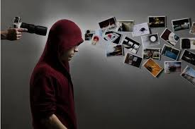 Image result for conceptual photographers
