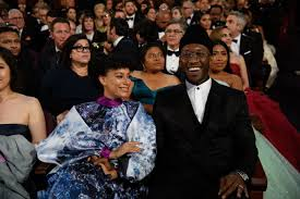2019 | Oscars.org | Academy of Motion Picture Arts and Sciences