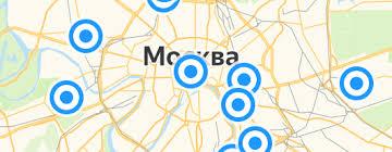 «<b>Аккумулятор ASUS</b> C11P1501» — Результаты поиска — Яндекс ...