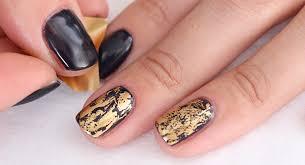 Купить переводную <b>фольгу для ногтей</b> в интернет-магазине ...