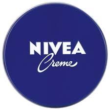 «Nivea <b>Creme</b> Универсальный увлажняющий <b>крем для лица</b> и ...