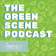 The Green Scene Podcast